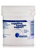 Cognitive Function Support 60 Vegetarian Capsules