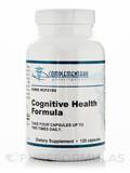 Cognitive Health Formula 120 Capsules