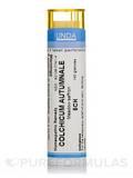 Colchicum 5CH - 140 Granules (5.5g)