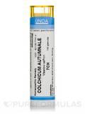Colchicum 7CH - 140 Granules (5.5g)