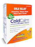 ColdCalm® (Cold Relief) - 60 Tablets