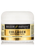 Collagen Premium Skin Cream - 2 fl. oz (57 Grams)
