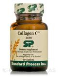 Collagen C™ - 90 Tablets