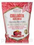 Reserveage Collagen Replenish Chews 60 Count