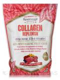 Collagen Replenish - 60 Soft Chews