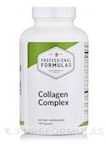 Collagen Complex - 180 Capsules