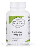 Collagen Complex - 60 Capsules