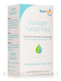 Collagen Facial Mist - 2 fl. oz (59 ml)