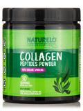 Collagen Peptides Powder - 8 oz (228 Grams)