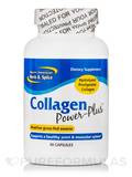 Collagen Power-Plus™ - 90 Capsules