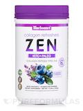 Collagen Refreshers™ ZEN  Hydrolyzed Powder, Blueberry Lavender Flavor - 11.29 oz (320 Grams)