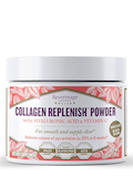 Collagen Replenish - 2.75 oz (78 Grams)