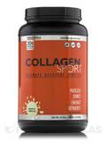 Collagen Sport Ultimate Recovery Complex French Vanilla 2.97 lb