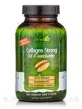 Collagen-Strong™ - 60 Liquid Soft-Gels