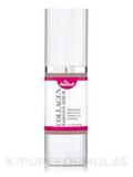 Collagen+C Radiance Serum 1 oz