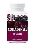 Collagenell - 90 Tablets