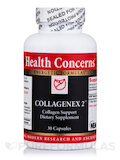 Collagenex 2 - 30 Tablets