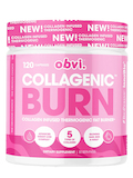 Collagenic™ Burn - 120 Capsules