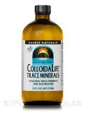 ColloidaLife™ Fruit Flavor - 16 fl. oz (473.12 ml)