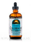 ColloidaLife™ Trace Mineral - 8 fl. oz (236.56 ml)