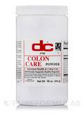Colon Care Powder - 16 oz (454 Grams)