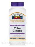 Colon Cleanse 120 Vegetarian Capsules