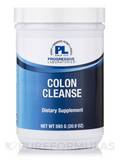 Colon Cleanse - 20.9 oz (593 Grams)