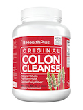 Original Colon Cleanse - 48 oz