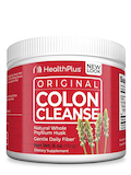 Original Colon Cleanse - 6 oz (170 Grams)