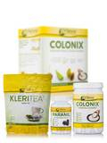 Colonix Program - 30-Day Supply