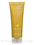 ColorFlage Beautiful Blond Shampoo 8.5 fl. oz