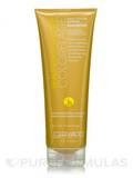 ColorFlage Beautiful Blond Shampoo - 8.5 fl. oz (250 ml)