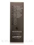 ColorFlage Boldly Black Conditioner 8.5 fl. oz