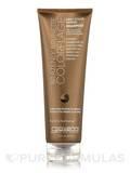 ColorFlage Brazenly Brunette Shampoo - 8.5 fl. oz (250 ml)