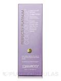 ColorFlage Perfectly Platinum Conditioner 8.5 fl. oz