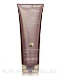 ColorFlage Perfectly Platinum Shampoo 8.5 fl. oz