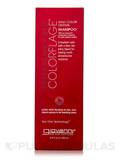 ColorFlage Remarkably Red Shampoo - 8.5 fl. oz (250 ml)