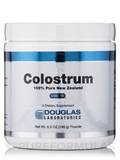Colostrum Powder 180 Grams