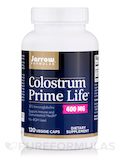 Colostrum Prime Life 500 mg 120 Capsules