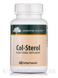 Col-Sterol - 60 Softgel Capsules