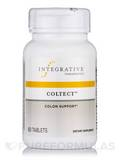 Coltect™ 60 Tablets