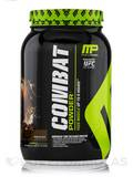Combat Chocolate Milk - 2 lbs (907 Grams)