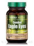 Combat Eagle Eyes™ - 60 Capsules