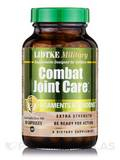 Combat Joint Care 90 Capsules