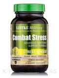 Combat Stress - 60 Capsules