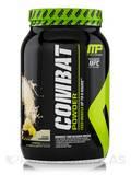 Combat Vanilla - 2 lbs (907 Grams)
