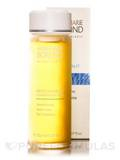 Combination Skin Facial Toner (oily/combination) - 5.07 fl. oz (150 ml)