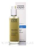 Combination Skin Cleansing Gel (oily/combination) - 5.07 fl. oz (150 ml)