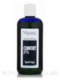 Comfort Pro - 16 fl. oz (473 ml)