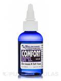 Comfort Pro/Squirt-on 2 fl. oz (60 ml)